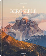 Bergseele