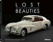 Lost Beauties