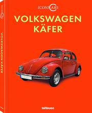 IconiCars Volkswagen Käfer