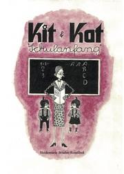 Die Abenteuer der frechen Zwillinge Kit und Kat