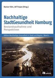 StadtGesundheit in Hamburg
