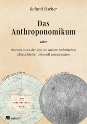 Das Anthroponomikum