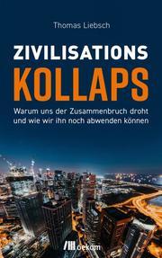Zivilisationskollaps
