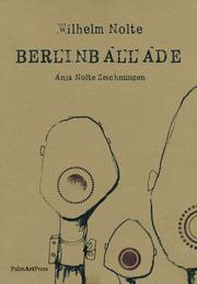 BerlinBallade