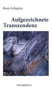 Aufgezeichnete Transzendenz