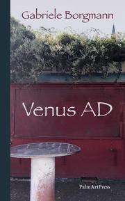 VENUS AD
