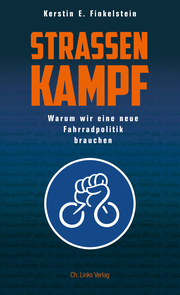 Straßenkampf - Cover