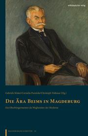 Die Ära Beims in Magdeburg