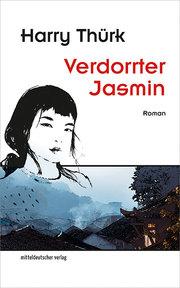 Verdorrter Jasmin