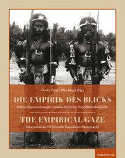 Die Empirik des Blicks/The Empirical Gaze