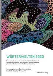 Wörterwelten 2020