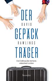 Der Gepäckträger - Cover