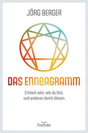 Das Enneagramm - Cover