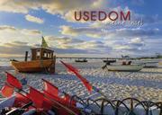 Usedom ...meine Insel - Kalender 2019