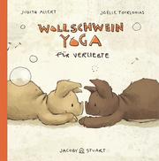 Wollschweinyoga für Verliebte