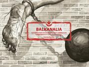 Balkanalia