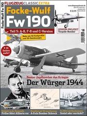 Fw 190, Teil 5