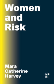 Women and Risk