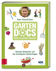 Garten-Docs