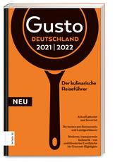 Gusto Deutschland 2021