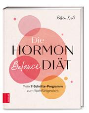 Die Hormon-Balance-Diät