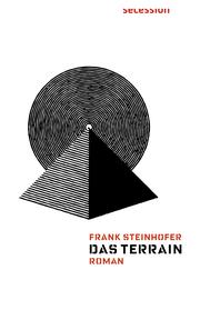 Das Terrain - Cover