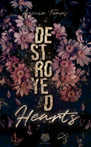 DESTROYED Hearts