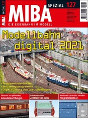 MIBA Digital 2021