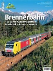 Brennerbahn