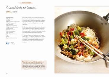 Sommerküche Weight Watchers : Besten weight watchers salate und gemüsebeilagen bilder auf