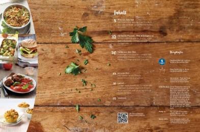 Sommerküche Weight Watchers : Weight watchers in hannover ebay kleinanzeigen
