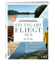 Stuttgart fliegt aus - Cover