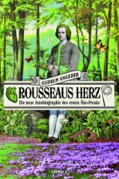 Rousseaus Herz