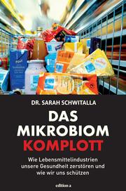 Die Mikrobiomität