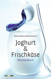 Joghurt & Frischkäse