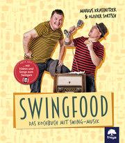 Swingfood