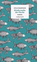 Kinderstube der Fische