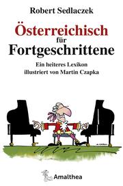 Österreichisch für Fortgeschrittene