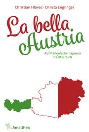 La bella Austria