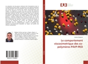 Le comportement viscosimetrique des co-polymères P4VP-PEO