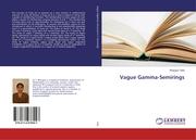 Vague Gamma-Semirings