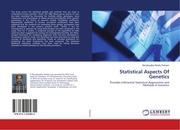Statistical Aspects Of Genetics