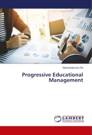 Progressive Educational Management