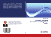 Unsteady MHD Free Convective Boundary Layer Flows