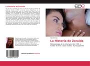 La Historia de Zoraida