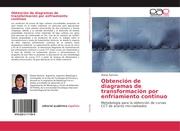 Obtención de diagramas de transformación por enfriamiento continuo