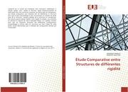 Étude Comparative entre Structures de différentes rigidité