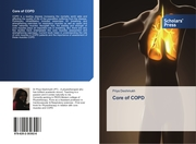 Core of COPD
