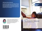 Child Sexual Abuse Awareness