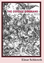 The Odious Germans